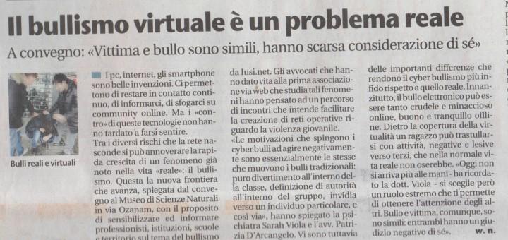 giornale-di-Brescia-14-dicembre-2012-colori